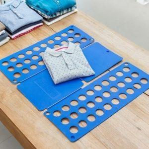 Placa pentru impaturirea hainelor
