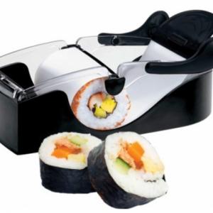 Aparat de facut sushi-Perfect Roll Sushi